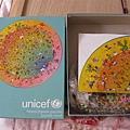 2012.09.29 500P UNICEF round puzzle (1).JPG