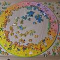 2012.09.29 500P UNICEF round puzzle (6).JPG