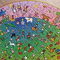 2012.09.29 500P UNICEF round puzzle (11).JPG