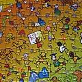 2012.09.29 500P UNICEF round puzzle (15).JPG