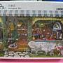 2012.10.15-16 1000P古董店 Antiques Etc (1)