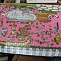 2012.10.15-16 1000P古董店 Antiques Etc (2)