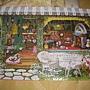2012.10.15-16 1000P古董店 Antiques Etc (6)