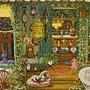 2012.10.15-16 1000P古董店 Antiques Etc (7)