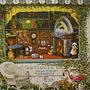 2012.10.15-16 1000P古董店 Antiques Etc (8)