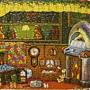 2012.10.15-16 1000P古董店 Antiques Etc (10)