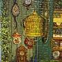 2012.10.15-16 1000P古董店 Antiques Etc (12)