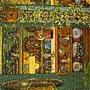 2012.10.15-16 1000P古董店 Antiques Etc (13)
