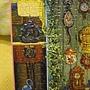 2012.10.15-16 1000P古董店 Antiques Etc (14)