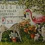 2012.10.15-16 1000P古董店 Antiques Etc (15)