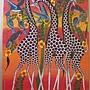2012.11.09-10 1000P Giraffes (7).JPG