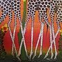 2012.11.09-10 1000P Giraffes (11).JPG