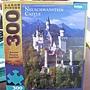 2012.11.22 300P Neuschwanstein Castle.JPG