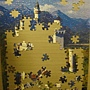 2012.11.22 300P Neuschwanstein Castle (4).JPG