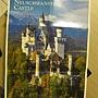 2012.11.22 300P Neuschwanstein Castle (3).JPG