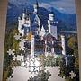 2012.11.22 300P Neuschwanstein Castle (5).JPG