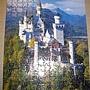 2012.11.22 300P Neuschwanstein Castle (6).JPG