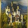 2012.11.22 300P Neuschwanstein Castle (7).JPG