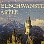 2012.11.22 300P Neuschwanstein Castle (8).JPG