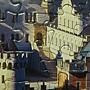 2012.11.22 300P Neuschwanstein Castle (10).JPG