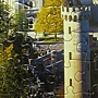 2012.11.22 300P Neuschwanstein Castle (11).JPG