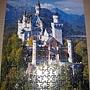 2012.11.22 300P Neuschwanstein Castle (15).JPG