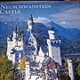 2012.11.22 300P Neuschwanstein Castle (16).JPG