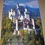 2012.11.22 300P Neuschwanstein Castle (17).JPG