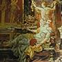 2012.11.29 100P The Roman Bath (7).JPG
