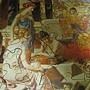 2012.11.29 100P The Roman Bath (10).JPG