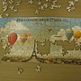 2012.11.29 250P Ballooning Over Paris (9).JPG
