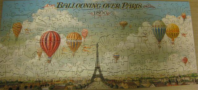 2012.11.29 250P Ballooning Over Paris (10).JPG