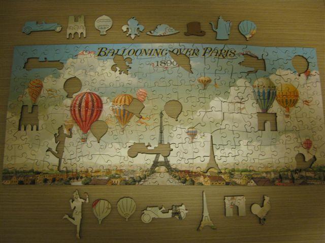 2012.11.29 250P Ballooning Over Paris (11).JPG