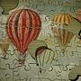 2012.11.29 250P Ballooning Over Paris (13).JPG