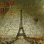 2012.11.29 250P Ballooning Over Paris (16).JPG