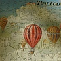 2012.11.29 250P Ballooning Over Paris (17).JPG