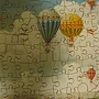2012.11.29 250P Ballooning Over Paris (18).JPG