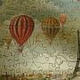 2012.11.29 250P Ballooning Over Paris (20).JPG