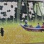 2012.12.08 500P Little Women 2 (4).JPG