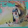2012.12.09 500P Sakura (5)