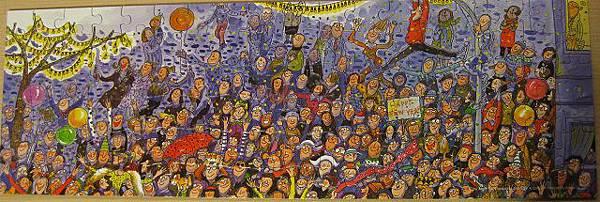 2012.12.18 108P 歡樂派對 Fun Party (2)