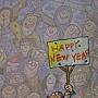 2012.12.18 108P 歡樂派對 Fun Party (4)