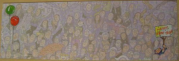 2012.12.18 108P 歡樂派對 Fun Party (3)