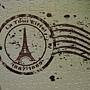 2012.12.18 1000P 巴黎鐵塔 (2)