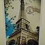2012.12.18 1000P 巴黎鐵塔 (1)