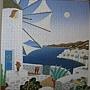 2012.12.25 1020P Windmills of Mykonos (9)