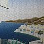 2012.12.25 1020P Windmills of Mykonos (11)