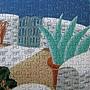 2012.12.25 1020P Windmills of Mykonos (13)