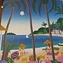 2012.12.29 1020P Tropical Paradise (6)