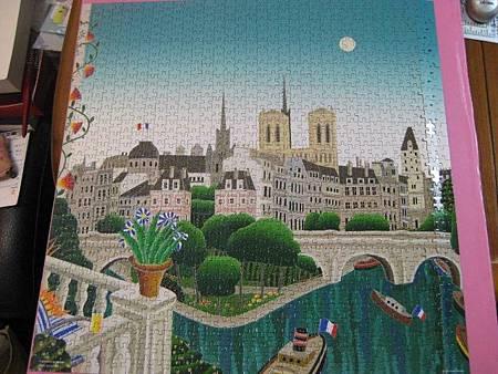 2012.12.30 1020P Paris lle de la Cite (6)